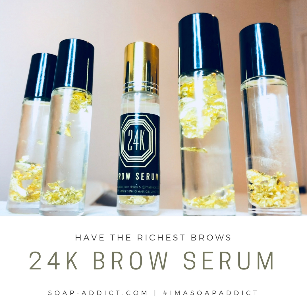 24k-brow-serum-1-.jpg