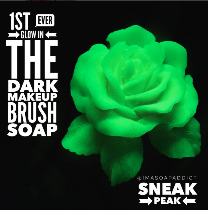 first-ever-glow-in-dark-makeup-brush-soap.png